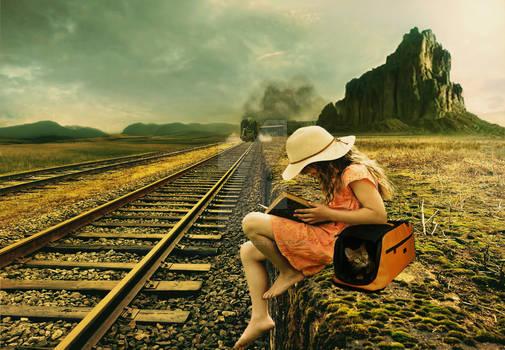 En Voyage