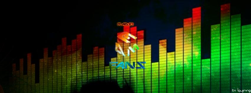 Electronic Dance Art
