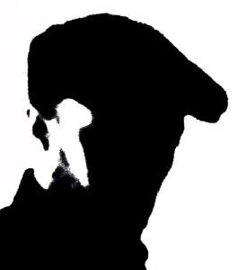 K-Biz's Profile Picture