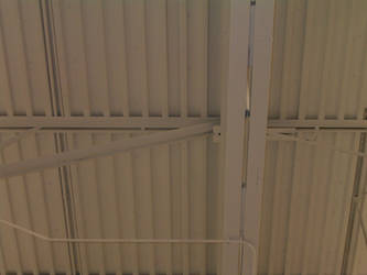 Ceiling by RBL-M1A2Tanker