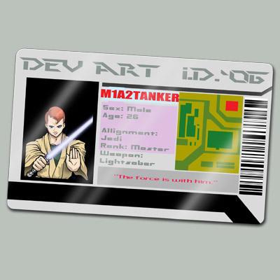 RBL-M1A2Tanker's Profile Picture