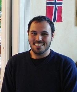 Igneo78's Profile Picture