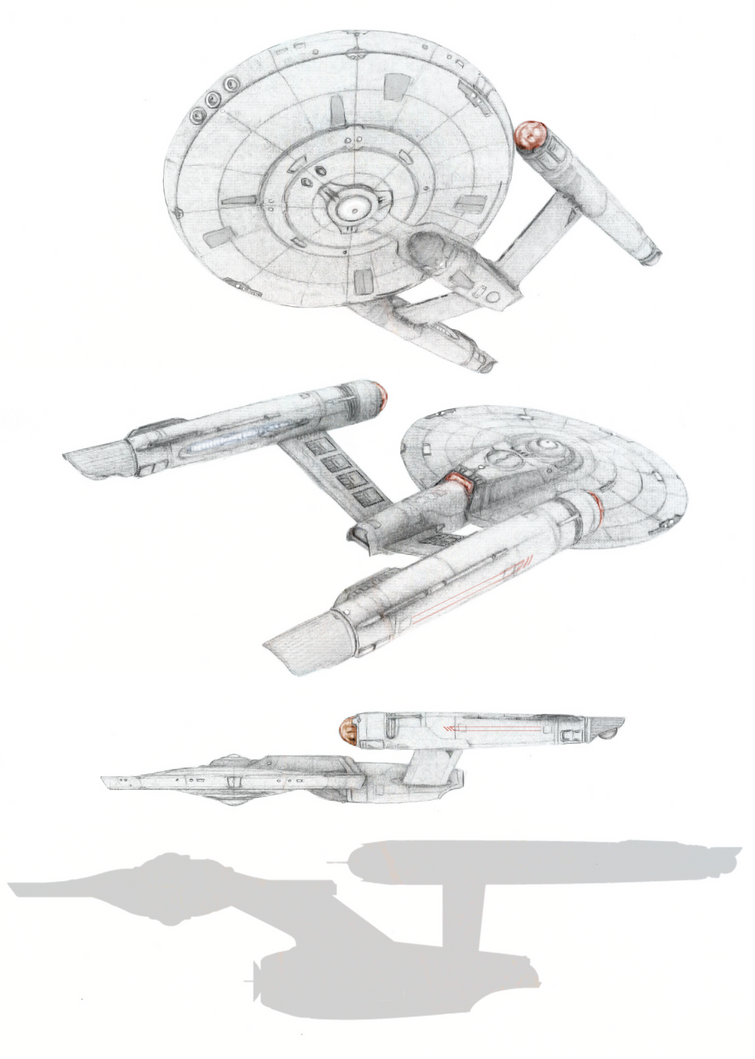 tos_design_concept___uss_seeker_by_hanzhefu-daf1xwy.png