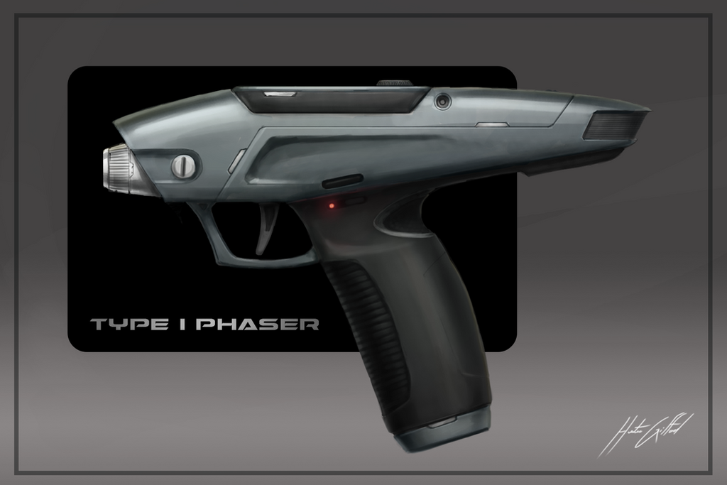 type_i_phaser_concept__tos__by_hanzhefu-daoj596.png