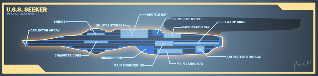 uss_seeker_base_schematic_by_hanzhefu-db0co7a.png