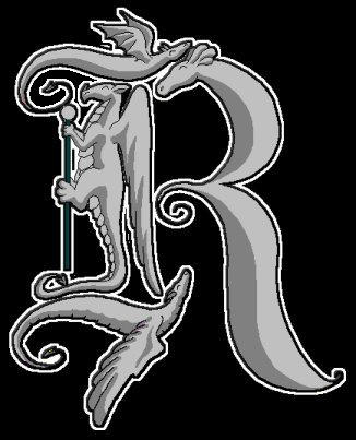letter r by sweetmysticnight on deviantart letter r by sweetmysticnight on deviantart 144