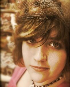 ALH-glad's Profile Picture