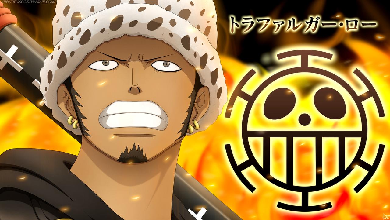 One Piece old episodes HD Trafalgar_law_by_deiviscc-d39upb9