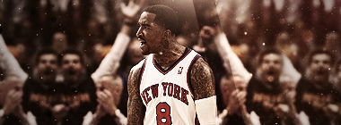 jr_smith_signature_v1_by_philadisbr-d5so