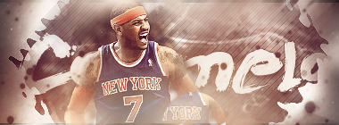 carmelo_anthony_signature_by_philadisbr-