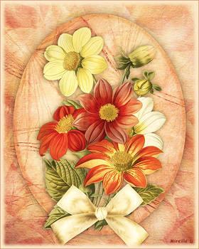 Romance Florale