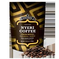 Coffee packaging - Kaffeeverpackungen by druckat3