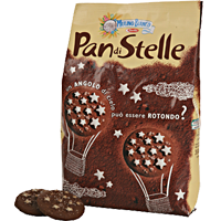 Chocolate Packaging - Schokoladenverpackung by druckat3