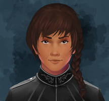 Gwendall