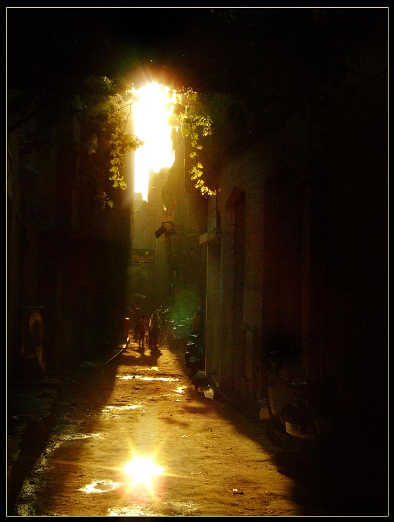 light 1 by hany4go10