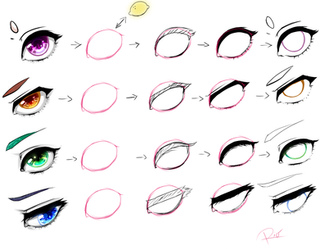 EyeTutorial2 by JennaCaminschi
