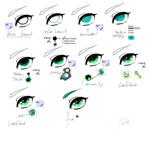 GREEN EyeTutorial3
