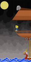 Zelda:Wind Waker by OmaruIndustries
