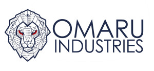 OmaruIndustries's Profile Picture