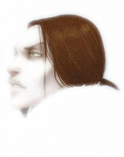 aissatan's Profile Picture