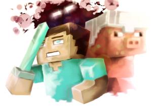 virvus's Profile Picture