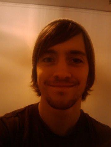 PhillipTobin's Profile Picture