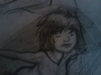 3.18.2011 by PhillipTobin