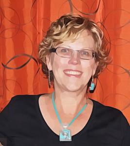 ColorSplashPDX's Profile Picture