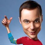 Sheldon Detail
