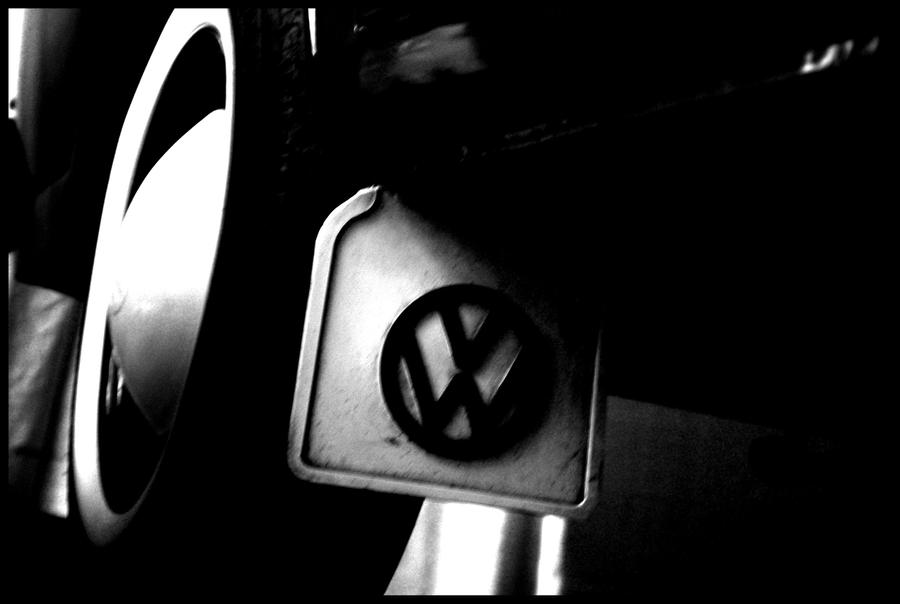 vw_flap_by_romton-d2xtjmn.jpg