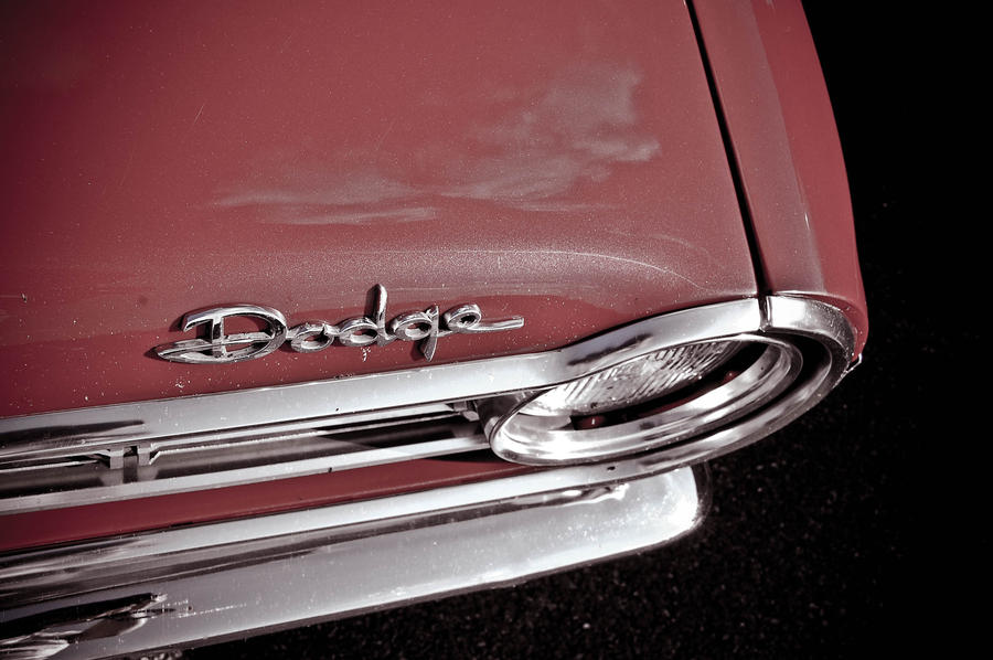 dodge____by_romton-d49zq1a.jpg