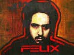 Felix Poster-ID
