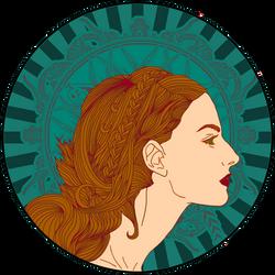 Kalista Logo