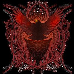 Eagle Sigil