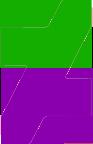 Tentacle Pride Flag by UltraDad
