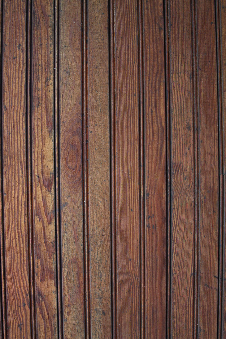 Wood Panel Texture WB Designs - Wood Panel Texture WB Designs