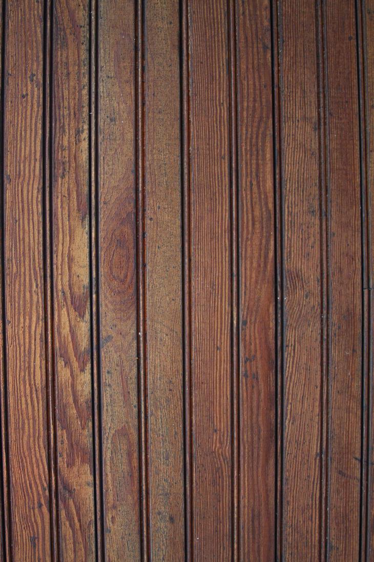 wood panel texture by pandora effekt on deviantart