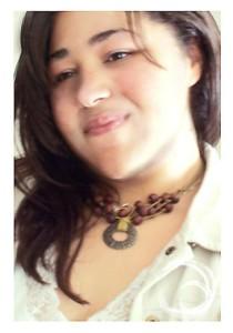 Audessy's Profile Picture