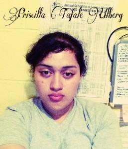 Sillau's Profile Picture