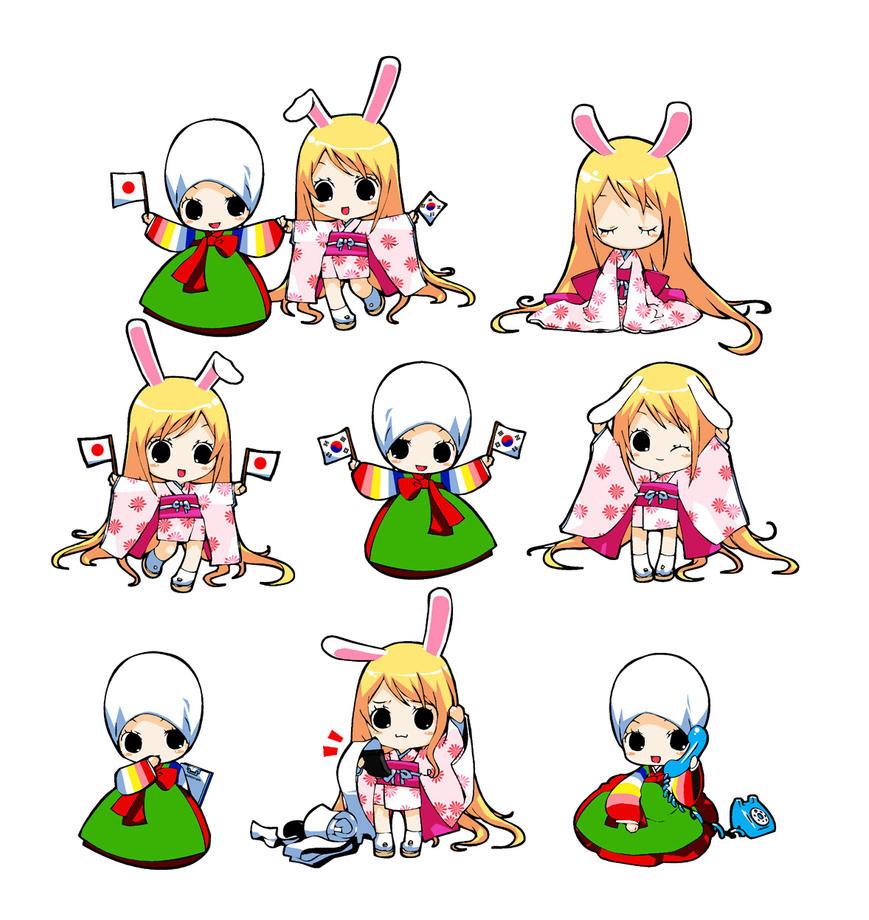 icons by adipatijulian