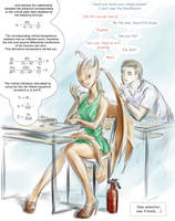 Thermodynamics by 12-tf
