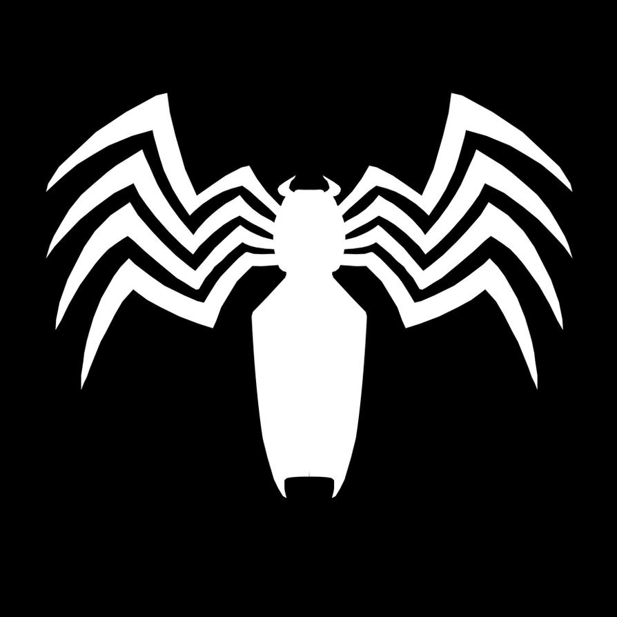 Venom Shirt Design By Mrockz On Deviantart