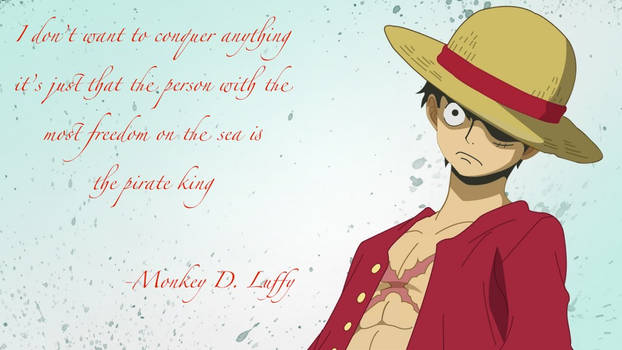 Anime Photo Editor User Profile Deviantart