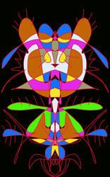 symetrie by bingo2006
