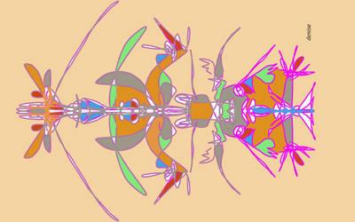 Sketch234104022 by bingo2006
