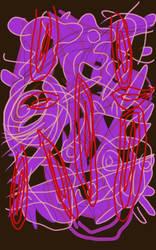 Sketch141215330 by bingo2006