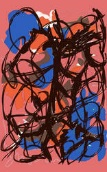 Sketch22319430 by bingo2006