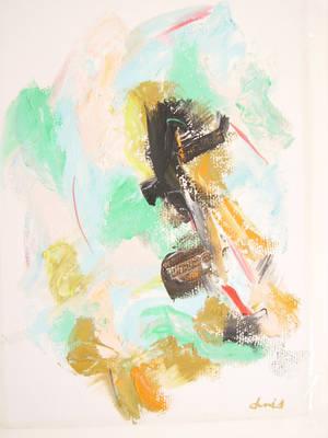 artwork 069 by bingo2006