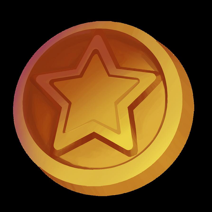 star_by_smooshkin_dd24jje-pre.png?token=