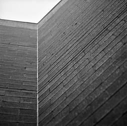 Walls 03